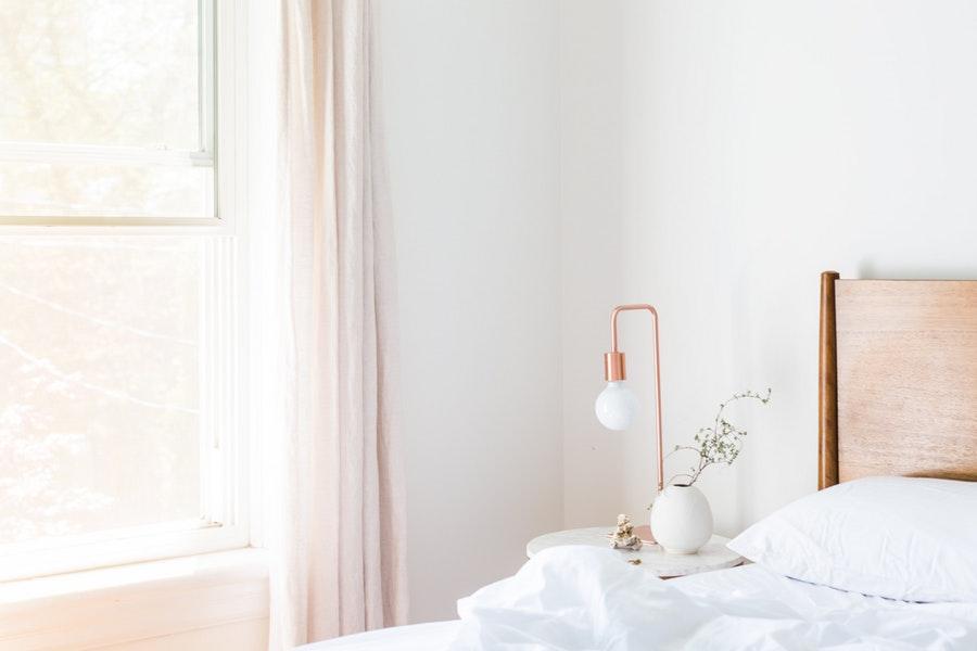 Punaise de lit dans les hôtels à Marseille